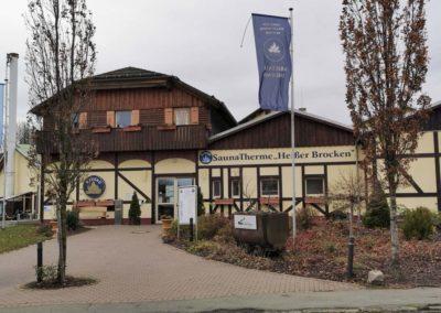 FeWo-Harz-Altenau_Eingang-Therme-Kristall