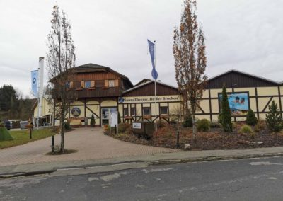 FeWo-Harz-Altenau_Eingangsbereich-Termalbad