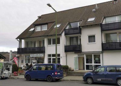 FeWo-Harz-Altenau_Kiosk