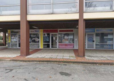 FeWo-Harz-Altenau_Shops