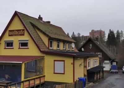 FeWo-Harz-Altenau_Waldkaffee