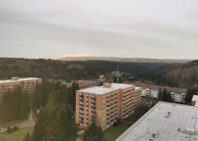FeWo-Harz-Altenau_steht-in-der-Sonne