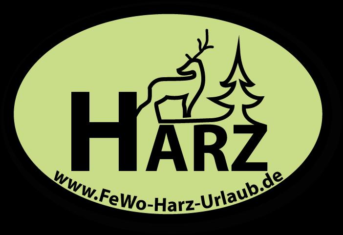 fewo-harz-urlaub.de