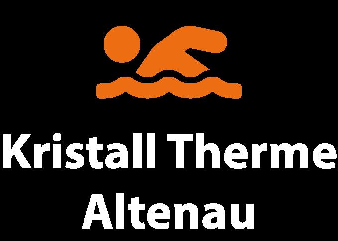 Logo-Kristall-Therme-Altenau