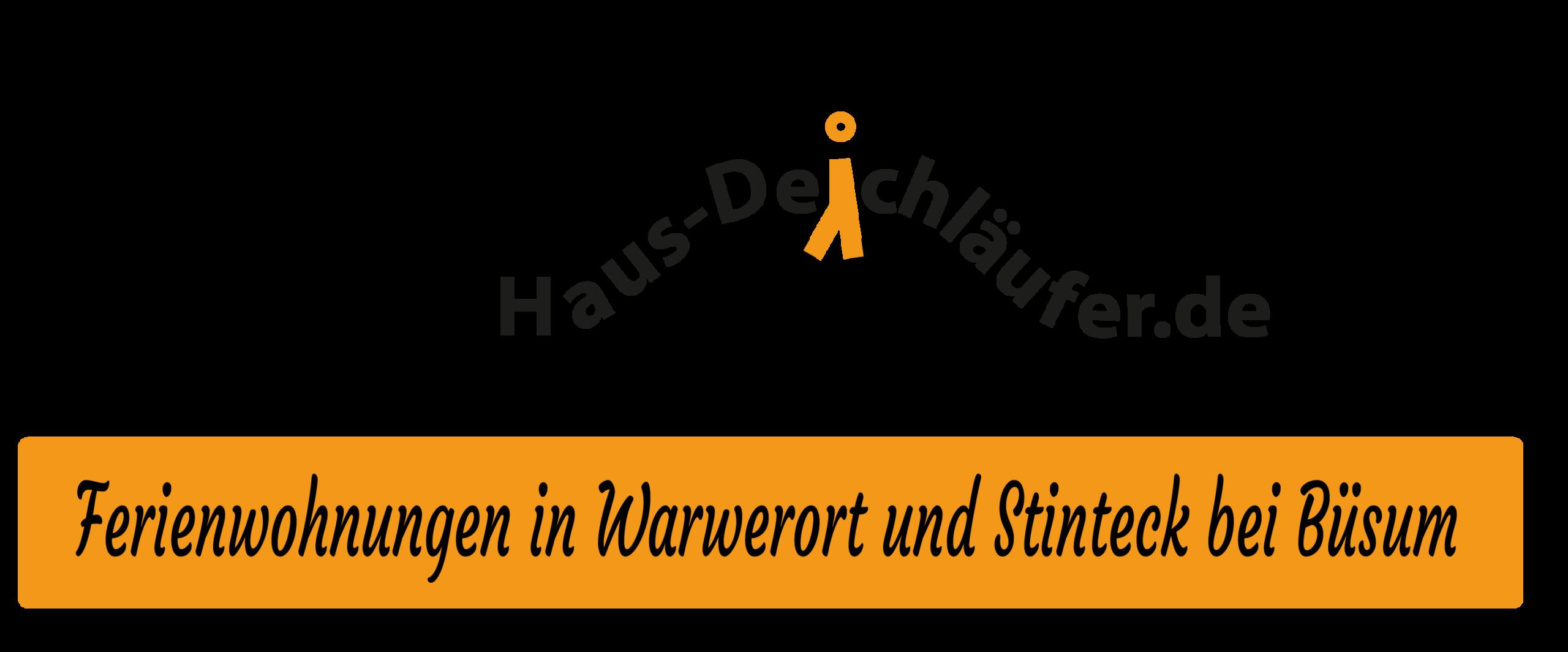 Logo_Haus-Deichlaeufer-DE_HGweiss_2942x1224_V8