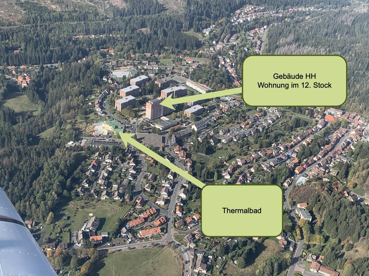 Luftbild-Altenau-Glockenberg-Callouts