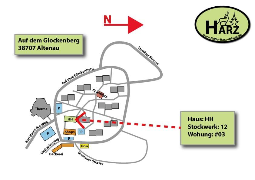 Uebersichtsplan_Ferienpark_Altenau