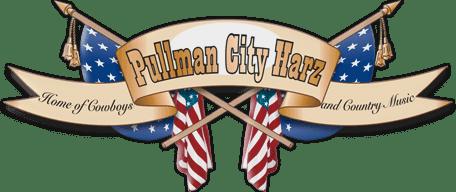 logo_pullmancityharz