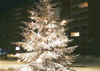 FeWo-Harz-Altenau-Winter-Schnee_0012