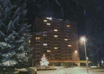 FeWo-Harz-Altenau-Winter-Schnee_0013
