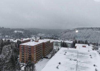 FeWo-Harz-Altenau-Winter-Schnee_0014