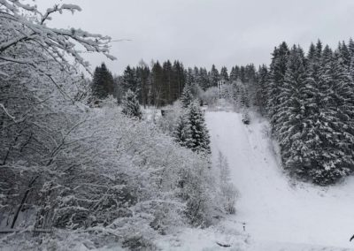 FeWo-Harz-Altenau-Winter-Schnee_0015